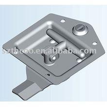 Folding Latch Handle T lock
