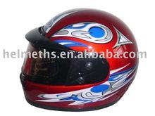 cool full face helmet
