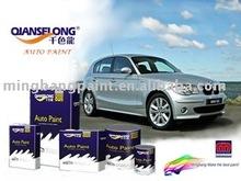 car paint quick Drier thinner(desiccant)