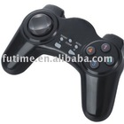 Portable No Shock Mini Joypad