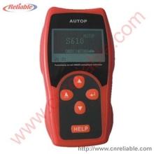 Autop S610 code scanner,OBD 2