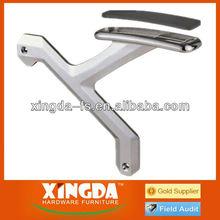 office chair armrest in aluminium---- XD-A19