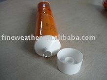 Aluminum Laminated Tubes