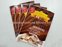 High quality food packaging bag/food bag(Food grade material)