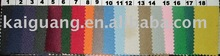 600D color swatches for shopping bag