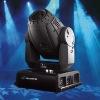 1200W professional sound system