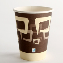 Hot sales 7oz coffee paper cup