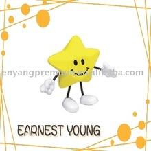 Star Figure Premium Gift Supplier