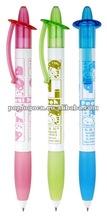 Promotional Pen , Offfice and School Pen Supplies