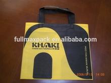 China factory Non-woven bag