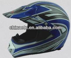 cross helmet ,CE helmet .full face helmet