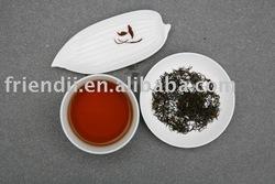 Qimen black tea