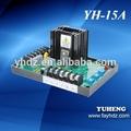 Avr YH-15A regulador de voltaje automático
