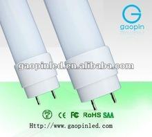 High Quatity Led Fluorescent Tube Energy Saving Tube
