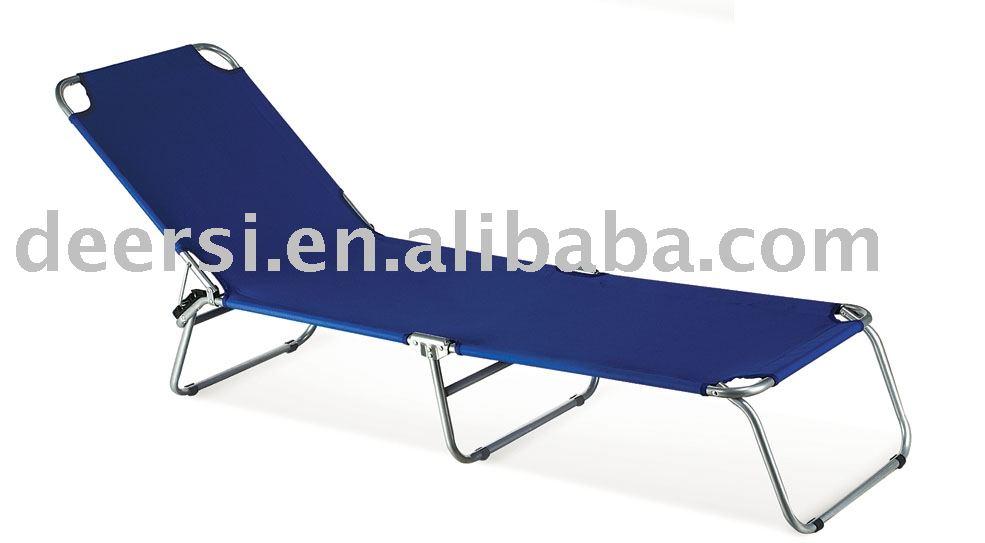 Promotional Folding Beach Lounge Chair Buy Folding Beach Lounge Chair Promot