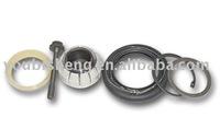 repair kits for Volvo N10,Volvo FH12,Volvo FH/FM