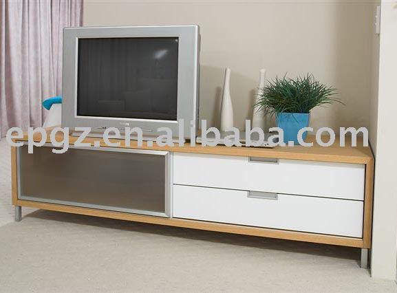 Table de télévision-Meuble Télé-Id du produit:244794337 ...