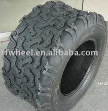 ATV tyre 28x10-14 & 28x12-14