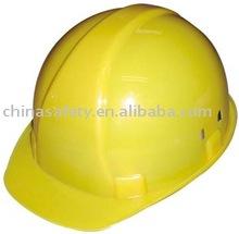 SLH-HF503 Safety Working Helmet/hat