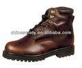 Sls-r32c6 zapatos de seguridad