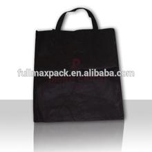 Cheap price Non woven bag