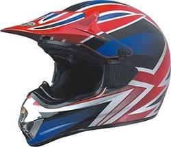 ATV Helmet/Off-Road Helmet/Motorbike Helmet