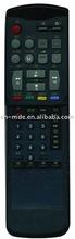 TV REMOTE CONTROL,solar controller m-7, air condtioner remote control