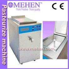 Pasteurize Machine For Gelato (CE Certificate)