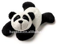sell panda animal toys stuffed toys chinese animal toy
