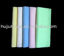 Microfiber towel microfiber cleaning cloth