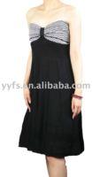 ladies' dress,fashion skirt,women's skirt