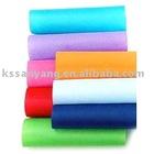non woven fabric cloth