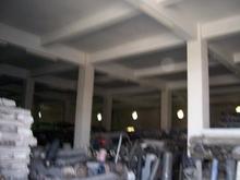 provide 50 tons, stock, pvc leather
