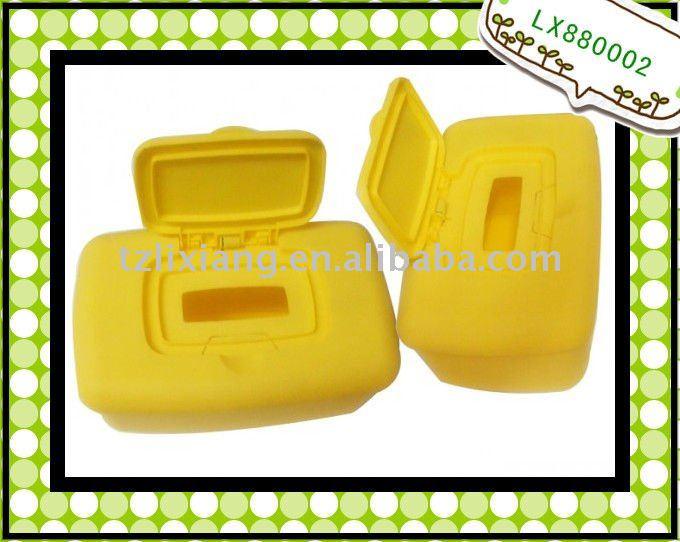 Facial Tissue Box Plastic Tiuuse Box Plastic Facial Box Plastic Tiusse Holder Plastic Napkin ...
