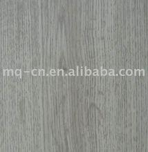 2012 Hot Sale hdf 8.3 mm Laminated Flooring