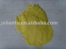 100mesh pure Dehydrated pumpkin powder