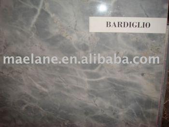 - Bardiglio_Grey_Marble.jpg_350x350