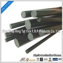 OD 3.5m/m Carbon Fiber Reinforced Epoxy Rod