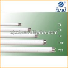 Marine fluorescent tube 4W-40W