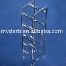 Mydarb - stock shelf