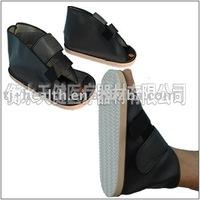 correct shoes,splint