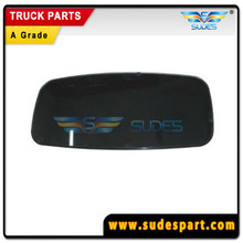 3091756/20707274 Corner Lamp for VOLVO FH12 FH16 truck
