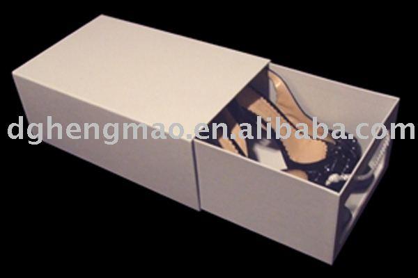 Tiroir Bo Te Chaussures Tiroir De Rangement Id Du Produit 247808979