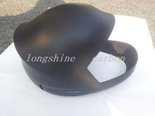 carbon fiber skydiving safety helmets