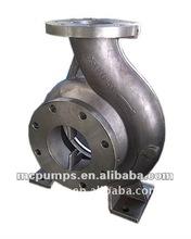 M&C OEM centrifugal pump