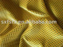 woven twill 100% cotton lattice jacquard velvet for sofa pillow cushion fabric