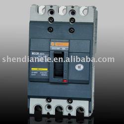 LG circuit breaker
