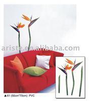23701 home decorative stickers