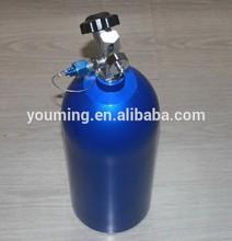 nitrous bottle valve,cylinder valve