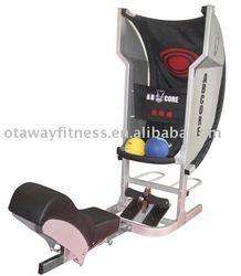 ab core fitness equipment